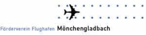 Förderverein Flughafen MG