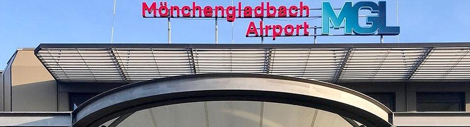 Presse: Flughafen hofft auf Hilfe vom Bund